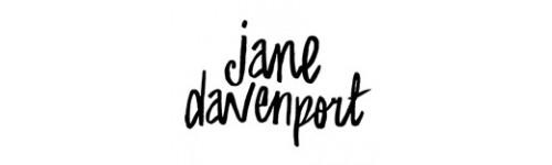 Jane Davenport Stempel