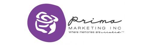 Prima Marketing Stempel
