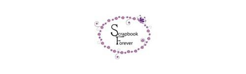 Scrapbook Forever