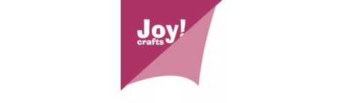 Joy Crafts Die