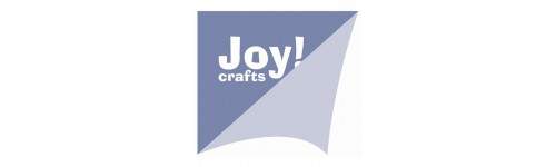 Joy Crafts Stempel