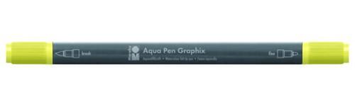Aqua Pen Graphix Einzelstifte