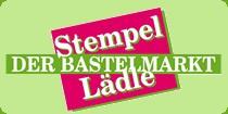 Stempellädle - Der Bastelmarkt
